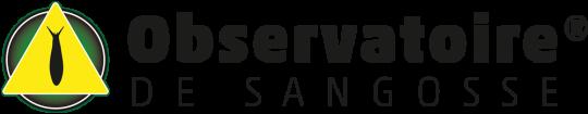 Observatoire DE SANGOSSE