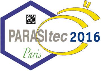 Liphatech expose au salon parasitec 2016 de for Salon des technologies